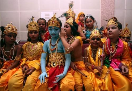 krishnashtami-festival-of-lord-krishna