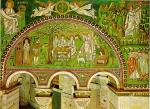 Abraham i els 3 àngels 04