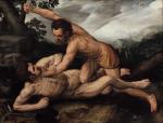 Cain mata Abel 02