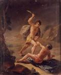 Cain mata Abel 03
