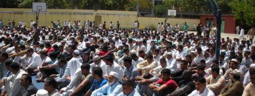 comunitat_musulmana