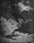 Doré, Gustave