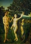 Hugo van der Goes (1470)