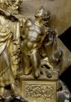 Lorenzo Ghiberti (1401) (Firenze-Museo-Nazionale-del-Bargello)