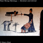 mongo-abraham