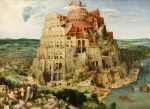 Pieter Bruegel the Elder (Viena)