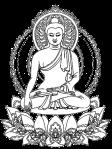 portada siddharta