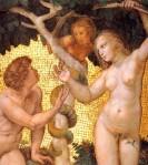 Raphael (Stanza Della Segnatura)
