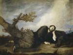 Ribera. Somni de Jacob