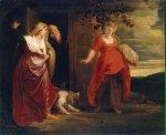 Rubens, Pieter Paul