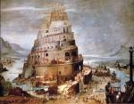 Torre de Babel 02