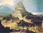 Torre de Babel 03