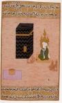 m-kaaba
