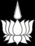 portada flor lotus