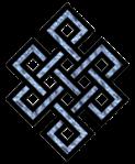 portada simbol auspicios