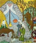 prophet_bedouins_large