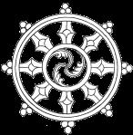 roda dharma