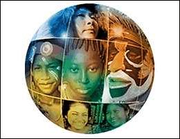 imatge diversitat