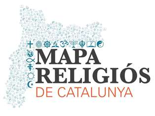 logo_Mapa_Religios
