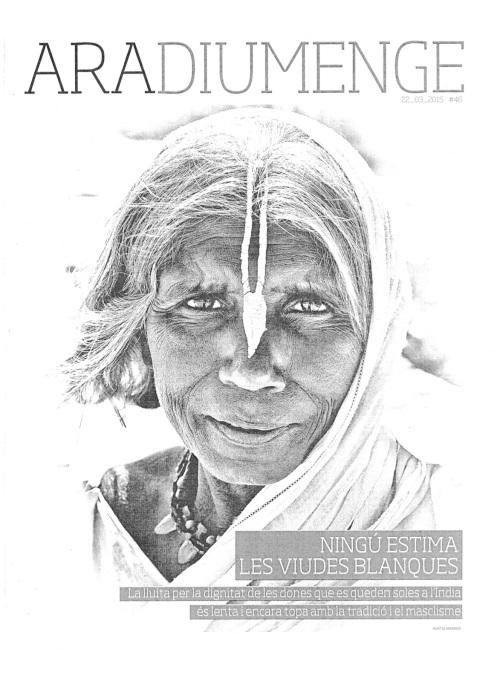 imatge pdf dones invisibles